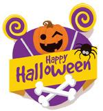 Offerte benessere Halloween Fiuggi ponte di Ognissanti