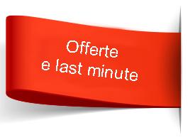 Hotel benessere Fiuggi offerte e last minute