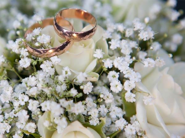 Ristorante per matrimoni fiuggi