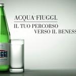 Acqua di Fiuggi