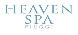 Centro Benessere Heaven Spa