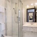 Camera Superior - 2 bagni con doccia