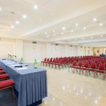 Sala congressi San Giorgio