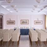 Sala congressi Veranda