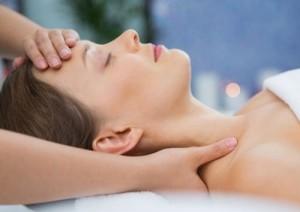 Relaxing day pacchetto benessere con massaggio corpo rilassante
